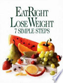 Eatright Lose Weight