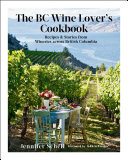 From Friends To Lovers Matt Shola Pdf [Pdf/ePub] eBook