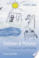 Children and Pictures Book