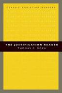 Pdf The Justification Reader
