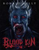 Blood Kin Pdf