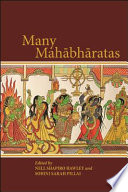 Many Mah  bh  ratas
