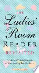 The Ladies  Room Reader Revisited