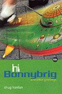 Hi Bonnybrig And Other Greetings