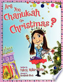 Are You Chanukah Or Christmas