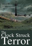 The Clock Struck Terror