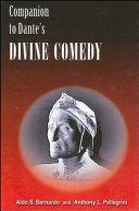 Companion to Dante s Divine Comedy
