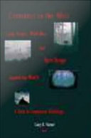 Creatures in the Mist ebook