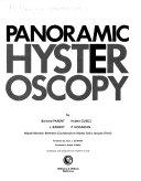 Panoramic Hysteroscopy