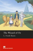 Books - The Wizard Oz (Without Cd) | ISBN 9780230030503