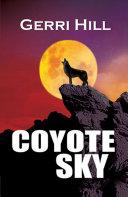 Coyote Sky