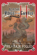 Pdf Agatha H and the Voice of the Castle