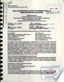 Us 95 Garwood To Sagle Kootenai And Bonner Counties