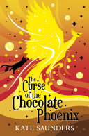 Pdf The Curse of the Chocolate Phoenix Telecharger