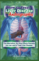 How to Treat Liver Disease Using Andrographis