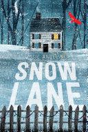 Pdf Snow Lane Telecharger