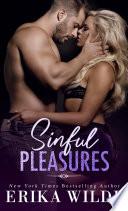 Sinful Pleasures