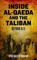 Inside Al Qaeda and the Taliban