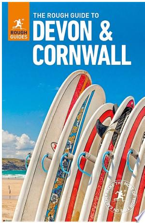 [pdf - epub] The Rough Guide to Devon & Cornwall - Read eBooks Online