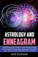 Astrology And Enneagram