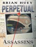 Pdf Perpetual: Assassins Telecharger