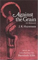 Against the Grain Book PDF