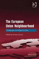 Pdf The European Union Neighbourhood