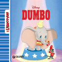 Dumbo. I Librottini