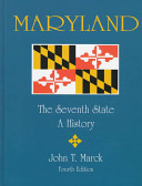 Maryland, the Seventh State