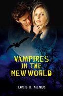 Pdf Vampires in the New World