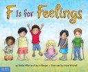 F Is for Feelings Pdf/ePub eBook