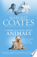 Communicating With Animals Book PDF