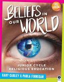 Beliefs in Our World