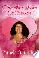 Pamela S Love Collection