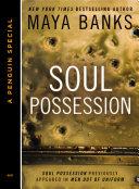 Soul Possession (Novella) [Pdf/ePub] eBook