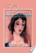 Poems From A Gypsy Heart