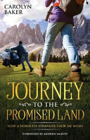 Journey to the Promised Land