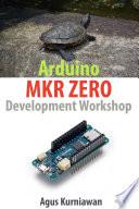 Arduino MKR ZERO Development Workshop