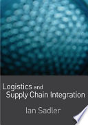 Logistics and Supply Chain Integration
