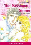 The Passionate Sinner [Pdf/ePub] eBook