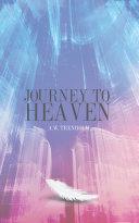 Journey to Heaven Pdf/ePub eBook