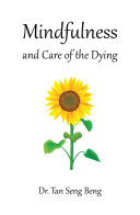 Mindfulness and Care of the Dying Pdf/ePub eBook