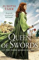 Queen of Swords [Pdf/ePub] eBook