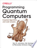Programming Quantum Computers
