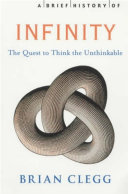 A Brief History of Infinity Pdf/ePub eBook