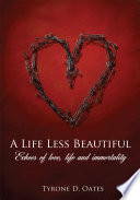 A Life Less Beautiful