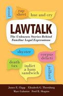 Lawtalk