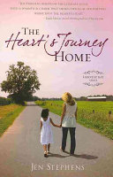 The Heart s Journey Home