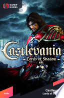 Castlevania: Lords of Shadows - Strategy Guide
