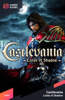 Castlevania  Lords of Shadows   Strategy Guide